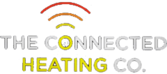 The Connected Heating Co.